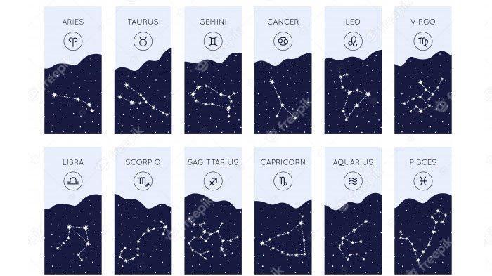 Ramalan Zodiak Jumat 16 Juli 2021, Hubungan Gemini yang Baik Hingga Suasana Perasaan Aries