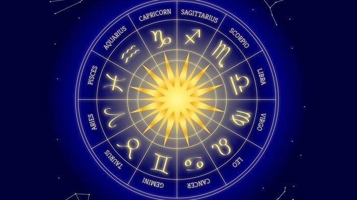 Ramalan Zodiak Kamis 5 Agustus 2021, Virgo Bakal Termotivasi.  Hingga Pisces Sibuk Rencanakan Bisnis