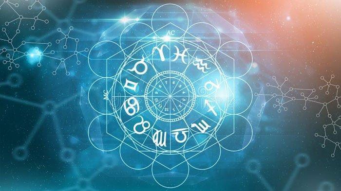 Ramalan Zodiak Sabtu 31 Juli 2021, Capricorn Bakal  'Meledak', Kesombongan Cancer Begitu Berlebihan