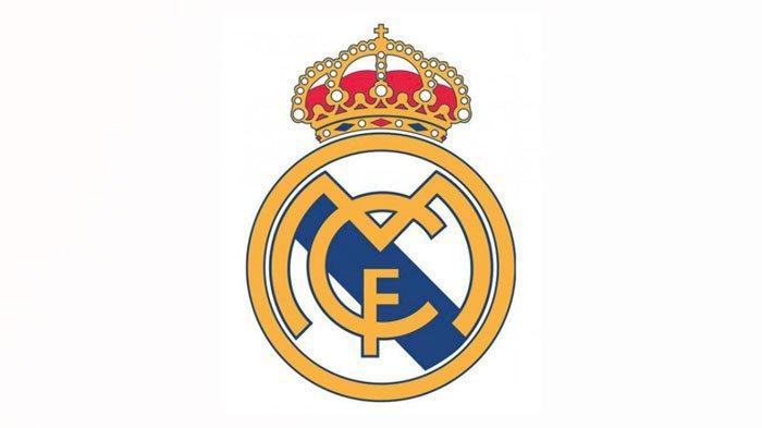 Karim Benzema Tak Lagi Muda, Pelatih Real Madrid Incar Penyerang Lyon untuk Jadi Pelapis, Sepadan?