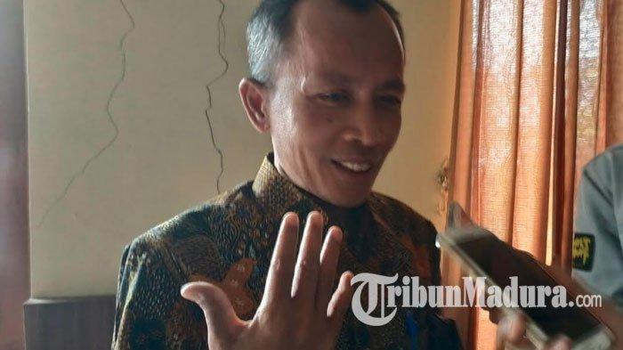 Pernyataan Mahfud MD Tentang Jual Beli Jabatan Dibantah Rektor IAIN Madura, Sebut Tak Masuk Akal