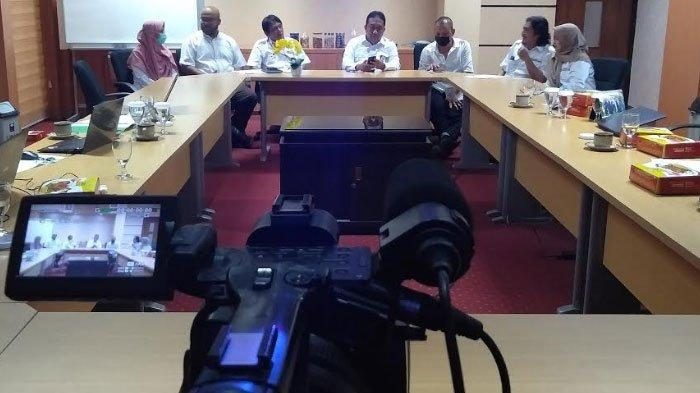 Universitas Trunojoyo Madura Tawarkan Riset Unggulan Atasi Ketergantungan Garam Impor