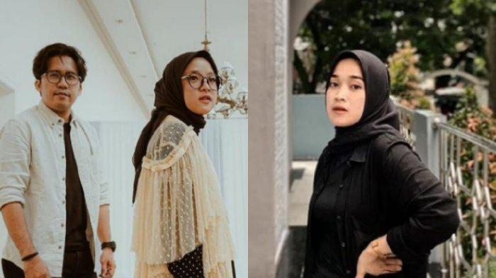Tak Tuntut Harta Gono Gini dari Ayus, Ririe Fairus Kantongi Hak Asuh Anak Setelah Resmi Bercerai
