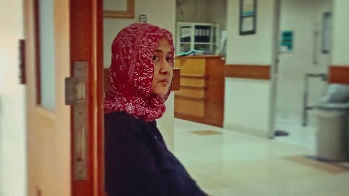 Fakta-FaktaRia Irawan Meninggal, Melawan Kanker Sejak 2009 hingga Napas Terakhir saat Azan Subuh