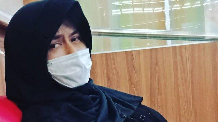 5 Fakta Perjalanan KarierRia Irawan di Dunia Hiburan Indonesia,Eksis sebagai Aktris dan Penyanyi