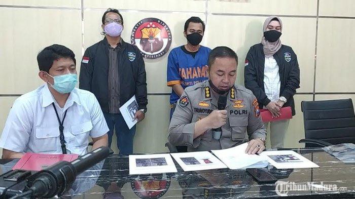 Konten VideoYoutuber Madura Telanjur Viral, si Pembuat Malah Terancam Dipenjara Karena Hal Fatal