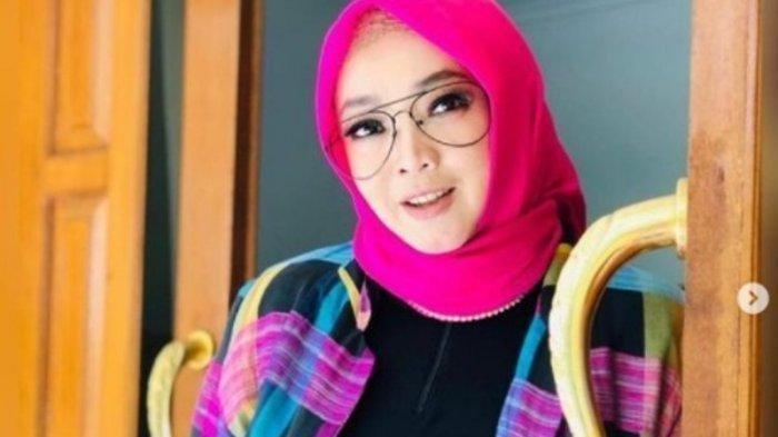 Profil-Biodata Rina Gunawan, Mantan Presenter yang Punya Bisnis WO, Meninggal di Usia 46 Tahun