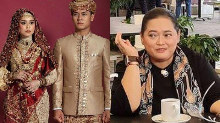 MURKA Pernikahannya dengan Lesty Kejora Diramal Mbak You akan Cerai, Rizky Billar: Musyrik Gak Jelas