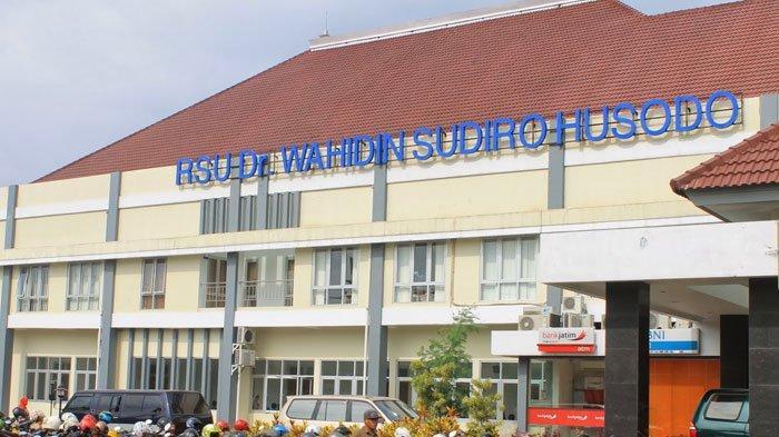 Selama Januari 2019,RSUD Dr Wahidin Sudiro Husodo Kota Mojokerto Layani 172 Pasien DBD