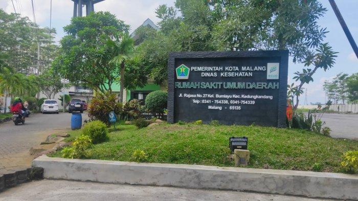 Jumlah Pasien Covid-19 Semakin Meningkat, Dewan Dorong Pemkot Malang Maksimalkan Layanan RS Rujukan