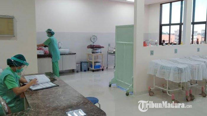 Rumah Sakit di Surabaya Dilarang Tolak Warga yang Sakit, Diminta Terbuka Jika Kamar dan Bed Penuh