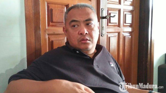 Kompetisi Liga 1 2020 Dihentikan Karena Virus Corona, Arema FC Enggan Bahas Untung Rugi Bagi Klub