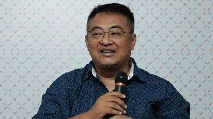 Alasan Manajemen Belum Mau Ungkap Nama Pelatih Arema FC yang Baru Meski sudah Terjadi Kesepakatan