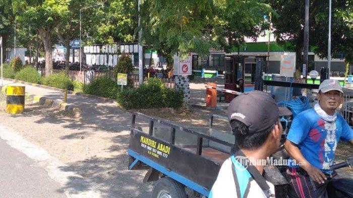 GEGER Jenazah Diangkut Motor Roda Tiga di Probolinggo, Terkuak Keluarga Tak Kuat Bayar Sewa Ambulans