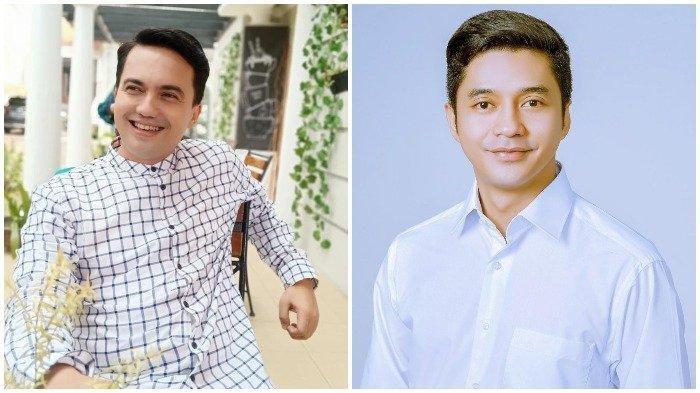 Daftar Kekayaan Artis Calon Peserta Pilkada 2020, Lucky Hakim Rp 12.2 M, Paling Kaya Sahrul Gunawan