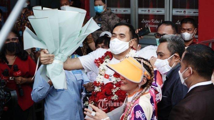 Saipul Jamil Tak Ambil Pusing soal Petisi Boikot Dirinya Tampil di TV, Singgung Masa Depan Kariernya
