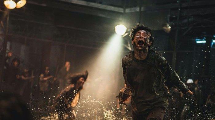 Inilah 7 Rekomendasi Film dan Drama Korea Bertema Zombie Terbaik yang Sayang untuk Dilewatkan
