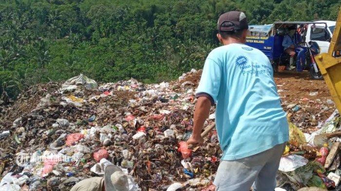 Pembangunan Pembangkit Listrik Tenaga Sampah di Malang Masih Wacana, Lahan di Singosari Disiapkan