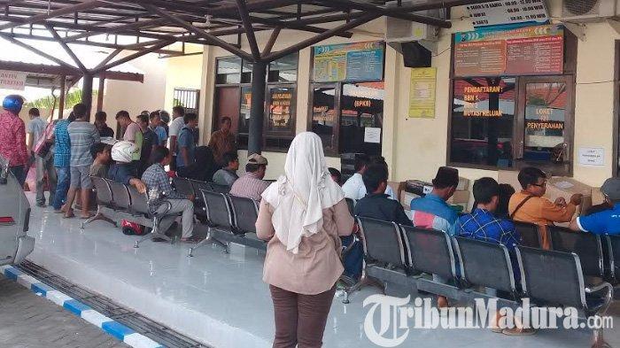 1,9 Juta Obyek Pajak di Jatim Masih Ngendon, Potensi Pendapatan Sebesar Rp 374 miliar Belum Terbayar