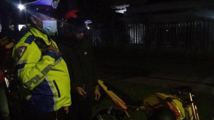 Alasan Menggelitik Pengguna Knalpot Brong di Kota Malang, Mulai Sekadar untuk Pamer hingga Bergaya