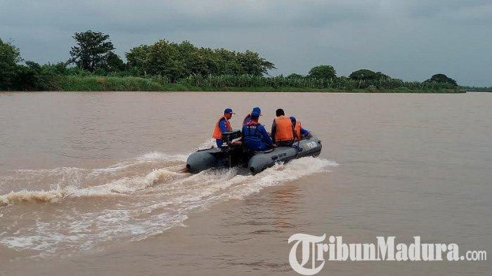 Sudet Bengawan Solo Cegah Banjir Butuh Anggaran Jumbo Triliunan, Begini Reaksi Gubernur Khofifah