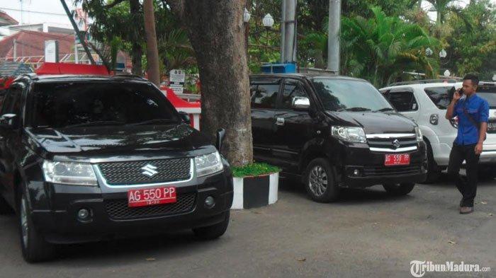Mudik Lebaran, ASNPemkot Blitar Dilarang Gunakan Mobil Dinas, Ada Sanksi Jika Melanggar Ketentuan