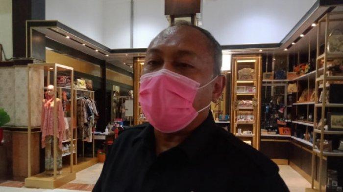 Tangani Virus Corona, Pemkot Surabaya Lakukan Refocusing Anggaran