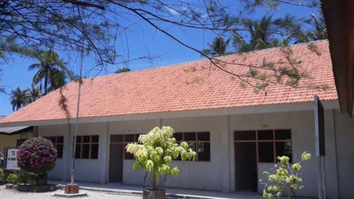19 Kursi Kepala Sekolah SD dan SMP di Kabupaten Sumenep Kosong, Disdik Tunjuk Plh Isi Kekosongan