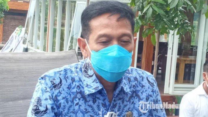 Kabupaten Malang Dapat 8 Ribu Dosis Vaksin, Begini Peruntukan Vaksinasi Covid-19