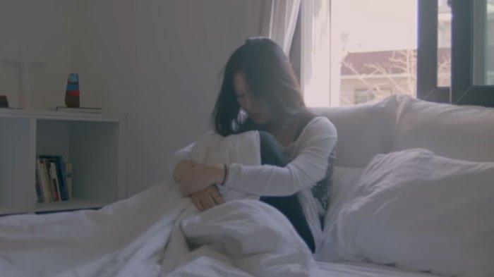 Bangkit dari Hubungan yang Nyaris Hancur Akibat Perselingkuhan, Simak Tips untuk Diterapkan Pasangan