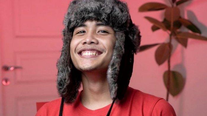 Sindir Baju Dinas DPRD Tangerang Louis Vuitton, Bintang Emon: Terlalu Mahal untuk Sekadar Baju Tidur