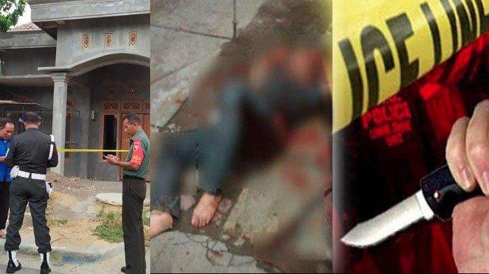 Polisi Pamekasan yang Ditusuk Pisau Komando Anggota TNI Dikabarkan Meninggal, Ini Fakta Sebenarnya