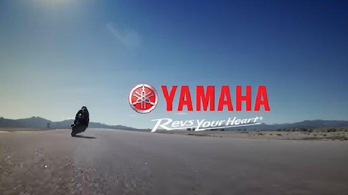 Yamaha Targetkan Penjualan Kendaraan Tumbuh Minimal 15 Persen pada Tahun 2019 Mendatang