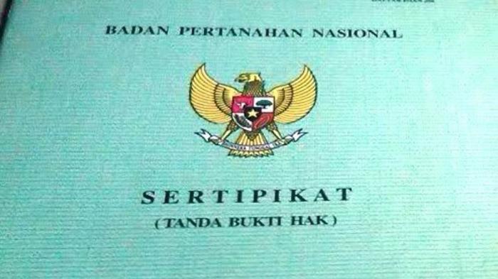 Empat Anggota Dewan Dilaporkan Warga Blitar ke Polisi, Diduga Terlibat Penipuan Sertifikat Tanah