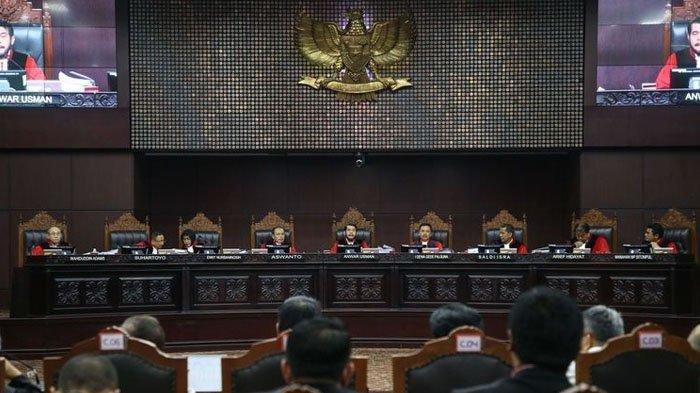 Jelang Putusan MK, Polda Jatim Pastikan Tak Akan Sweeping, Jamin Warga Jatim Tak Ada yang ke Jakarta
