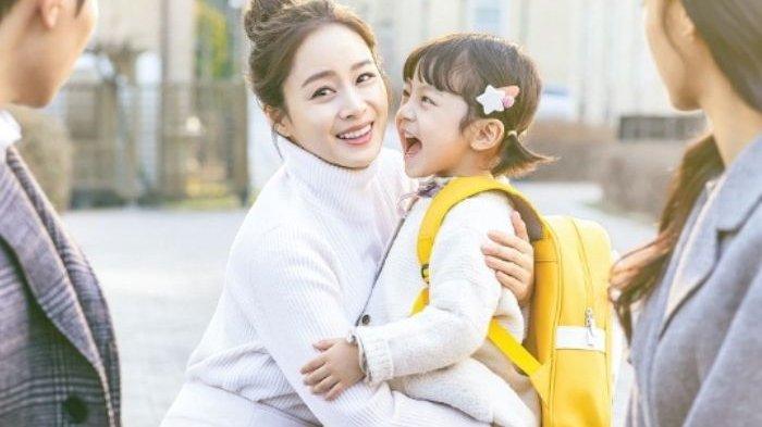 Rekomendasi 5 Drama Korea yang Tidak Memiliki Pemeran Antagonis, Cocok Ditonton saat PPKM Darurat