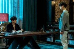 Sinopsis Drama Korea The Devil Judge Episode 4 yang Tayang di VIU: Kang Yo Han Ancam Seseorang