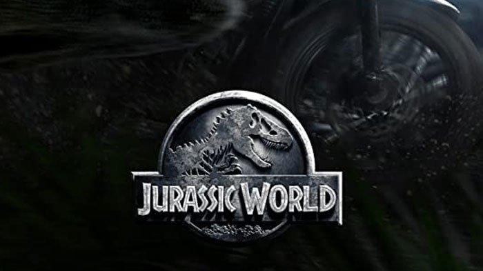 sinopsis-film-jurassic-world.jpg