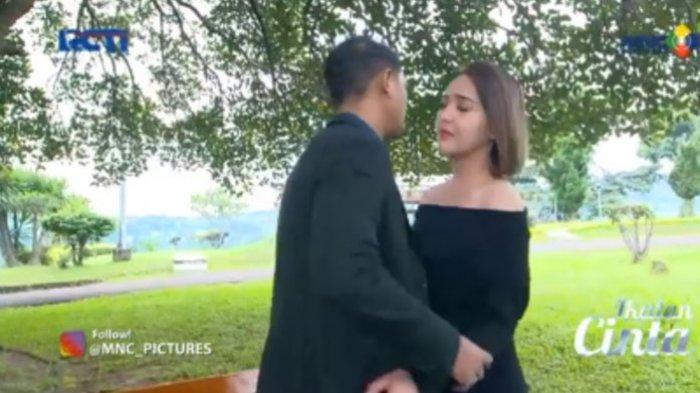 Jadwal Acara TV RCTI, Net TV, SCTV, Trans TV Rabu 16 Desember Lengkap Ikatan Cinta dan Samudra Cinta