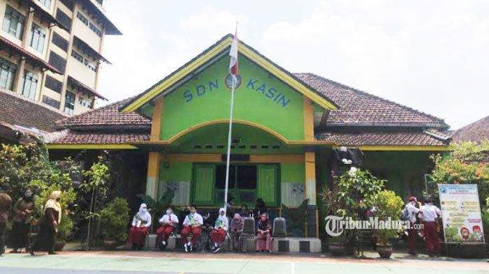 Pelaksanaan Pondok Ramadan Siswa Sekolah di Kota Malang Diserahkan ke Masing-Masing Sekolah