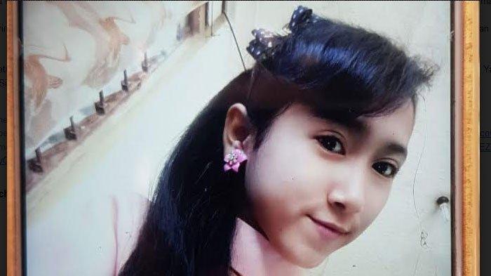 Hilang 1 Bulan, Siswi SMK Cantik di Sidoarjo Dibuang ke Sungai, Diduga Jadi Korban Pembunuhan