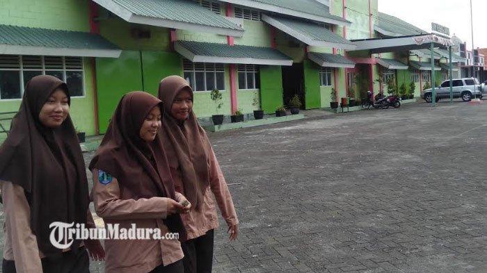 Digelar Juli 2021, Sekolah Tatap Muka di Kabupaten Malang Bisa Berubah Jika Terjadi Hal ini