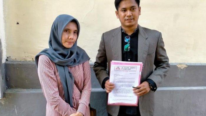 Dokter di Pamekasan Tega Gugat Cerai Istri Sah Gara-Gara Orang Ketiga, Begini Kronologinya
