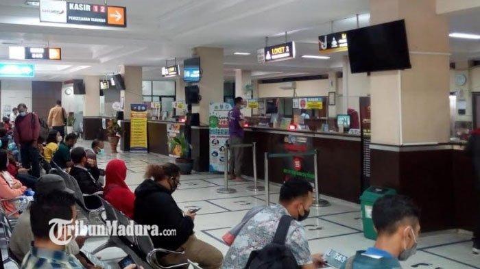 Diskon Pajak dan Pemutihan Kendaraan Bermotor Jawa Timur di Bulan Ramadan 2021 Sudah Berlaku