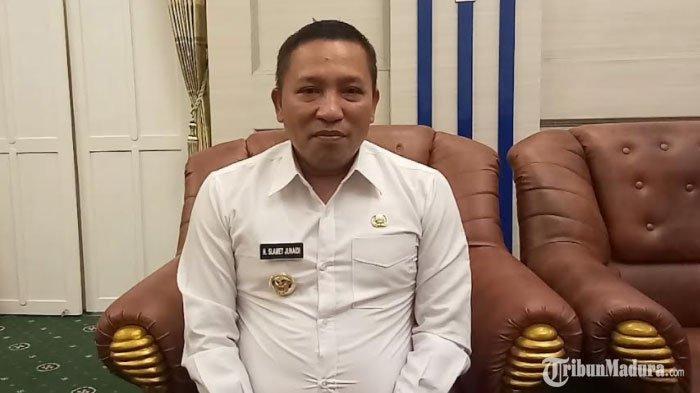 Tingkatkan Kesejahteraan Warga, Bupati Sampang Prioritaskan Pengembangan Wisata dan Infrastruktur