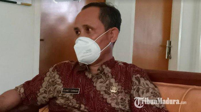 Satgas Covid-19 Kabupaten Kediri Belum Mewacanakan Pembukaan Pariwisata Sampai Masuk ke Zona Hijau