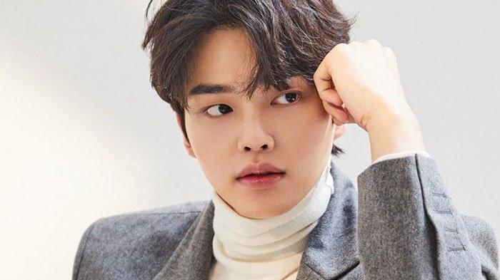 Profil Song Kang, Pemeran Cha Hyun Soo Drakor Sweet Home, Pernah Main Drama Bareng Kim So Hyun