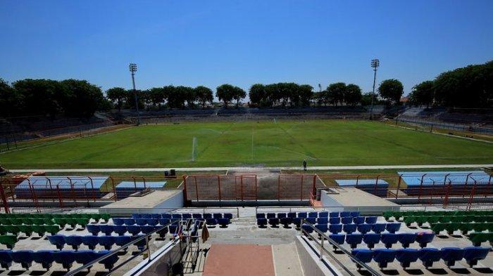 Daftar Stadion yang Digunakan Jadi Venue Liga 1 2021, Ada SUGBK hingga Stadion Gelora 10 November