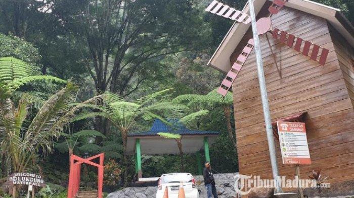 Dinas Pariwisata Kabupaten Mojokerto Siap Hadapi New Normal Life dan Terapkan Protokol Kesehatan