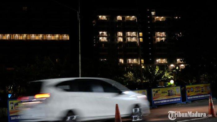 Kunjungan Wisatawan saat Libur Panjang Melonjak, Okupansi Hotel di Kota Batu Naik sampai 100 Persen